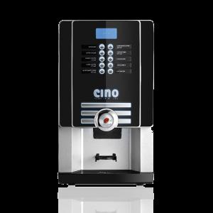 Servomat-Steigler-Cino-IC-Pronto-Pb-Kaffeevollautom