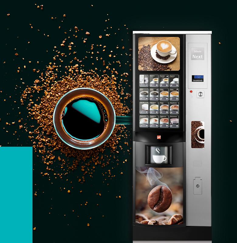 coffee-automat-02