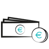 fm-icon-zahlung-100px