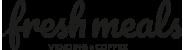 fm-logo-header_50px