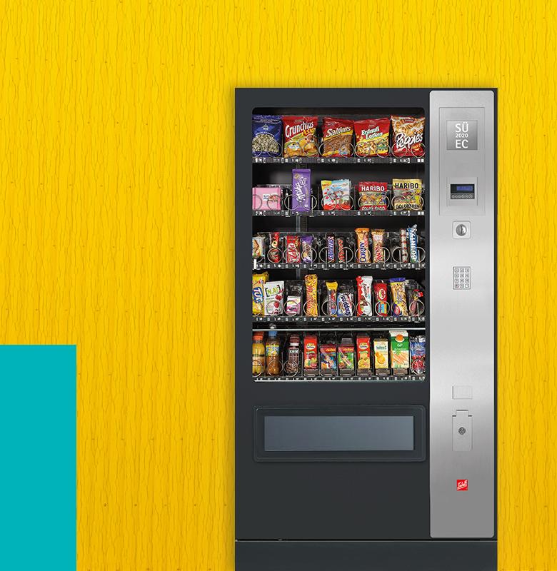 snacks-quadrat-02