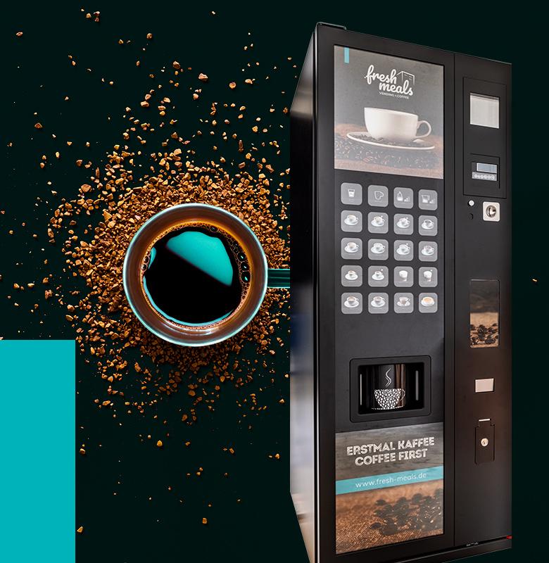 coffee-automat-03